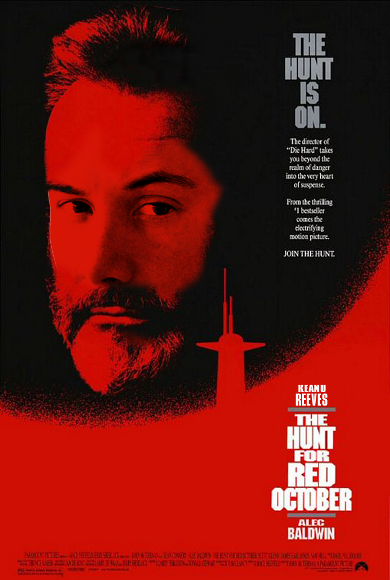 neverforgetkeanu_hunt+for+red+october
