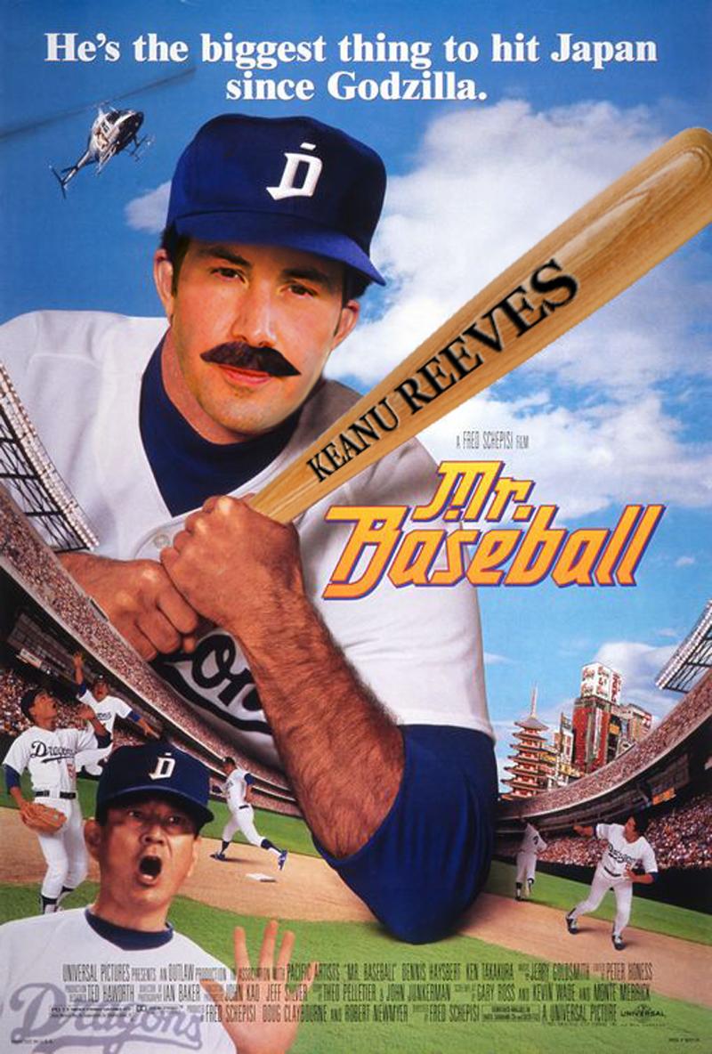 neverforgetkeanu_mr.baseball
