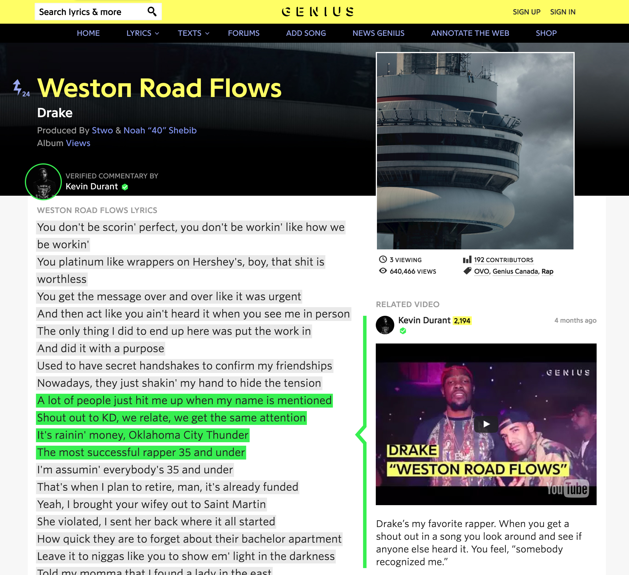 weston-road-genius2-copy